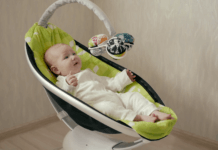 Best Baby Bouncer Reviews