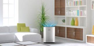 Best Nature Fresh Air Purifier Reviews