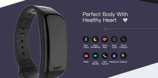 Best Blood Pressure Watch Reviews