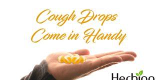Best Cough Drops Reviews
