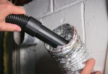 Best Dryer Vent Cleaning Kit Reviews