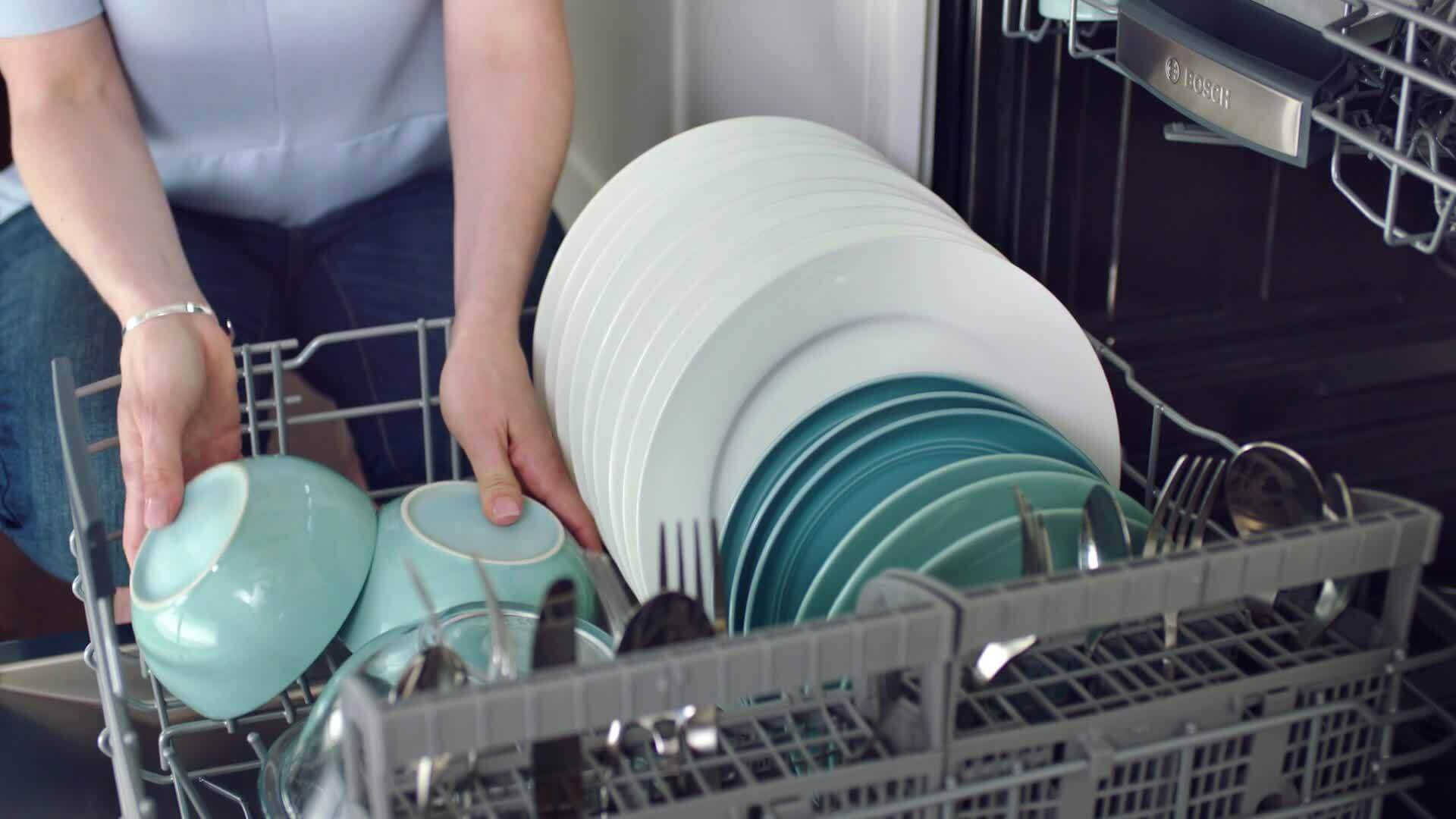 Best KitchenAid Dish Rack Reviews