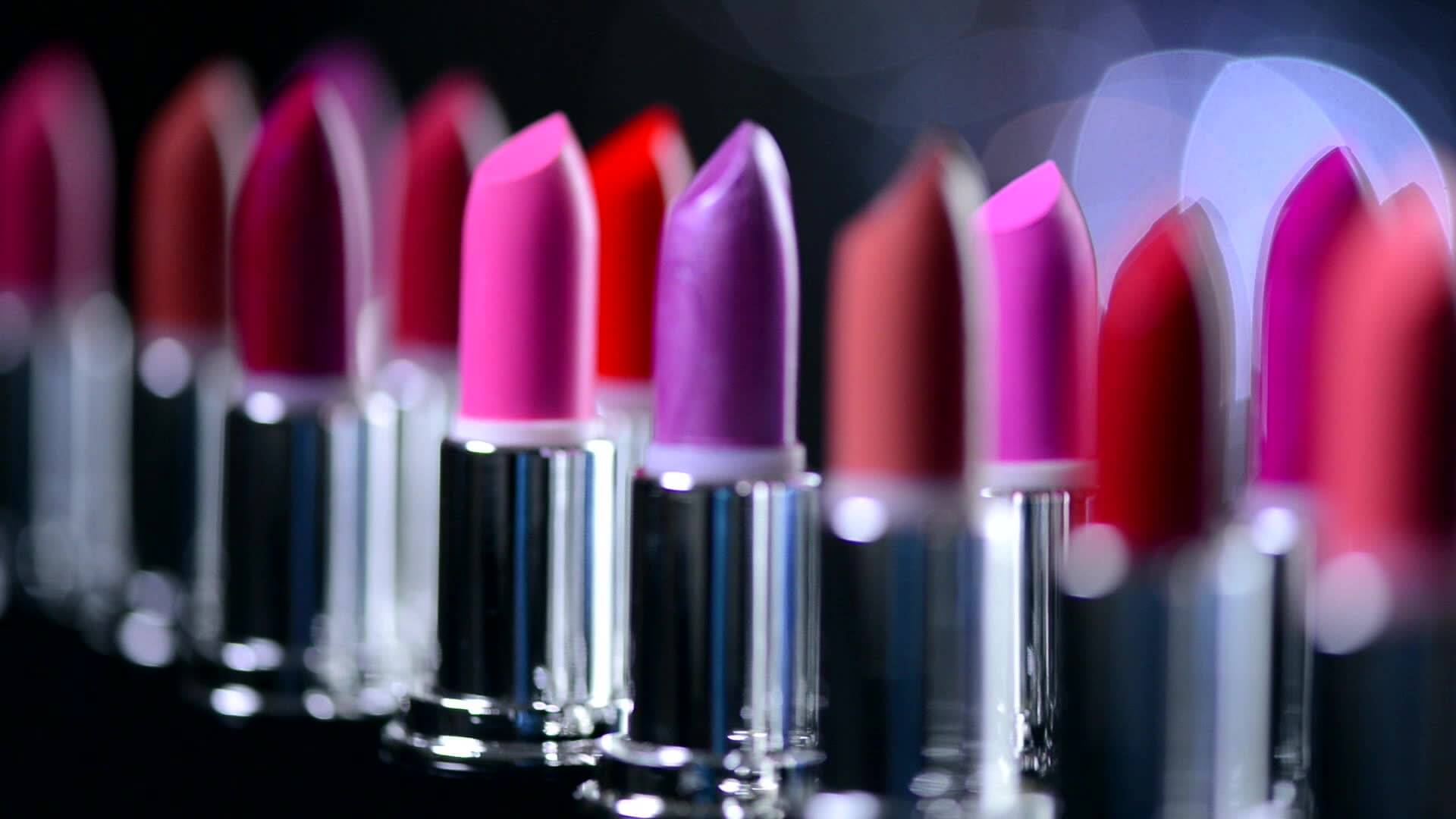 Best Lipstick Set Reviews