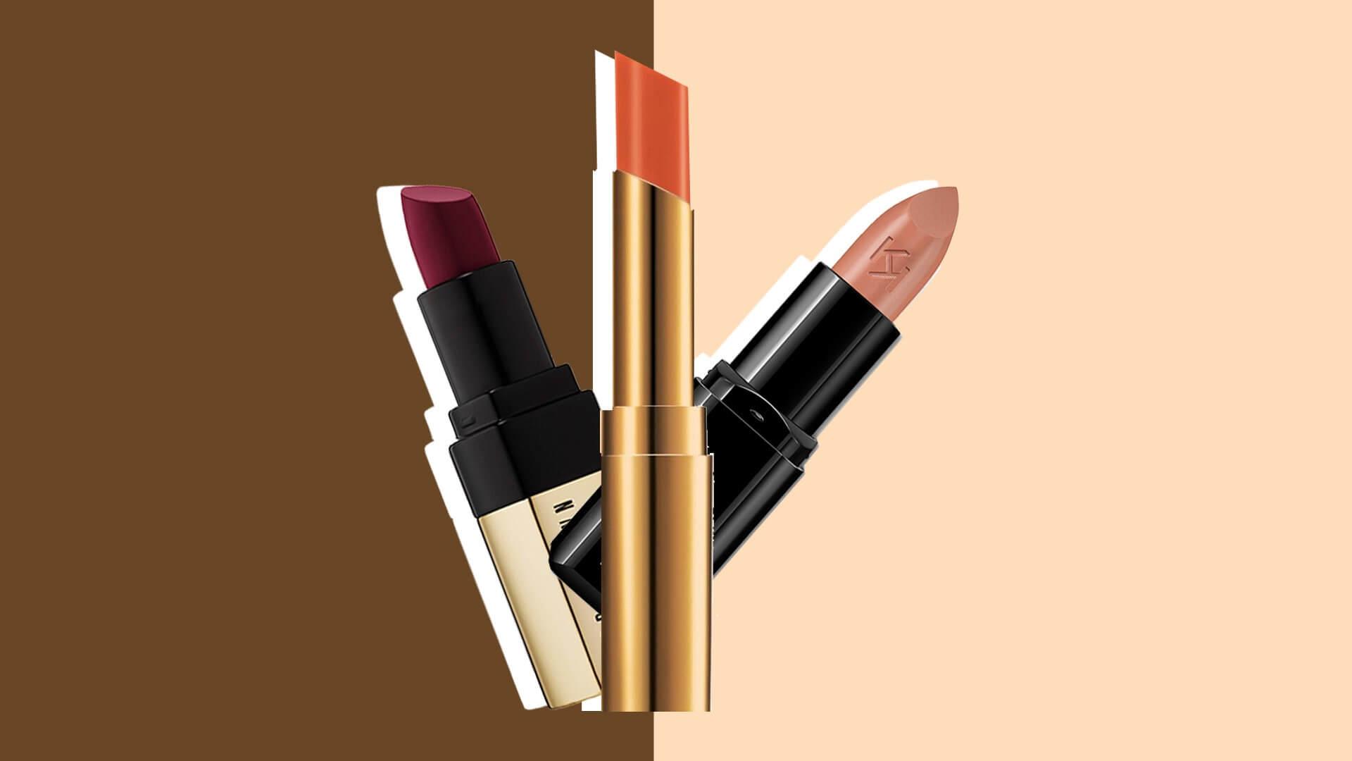 Best NYX Lipstick Set Reviews