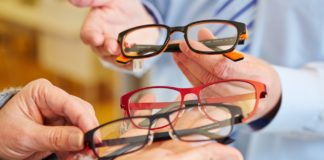 Best Reading Glasses Amazon Reviews