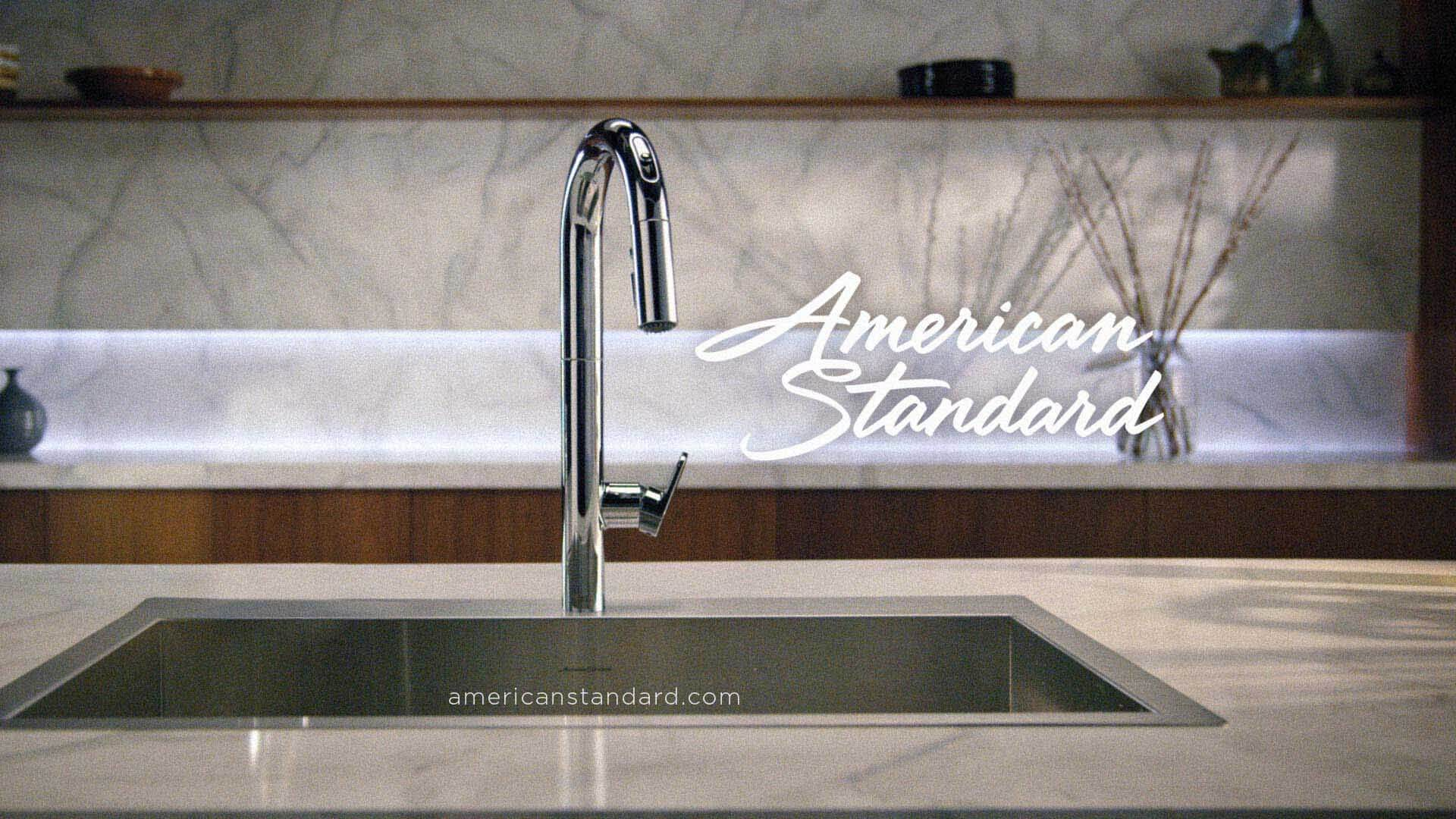 Best American Standard Kitchen Faucets Reviews