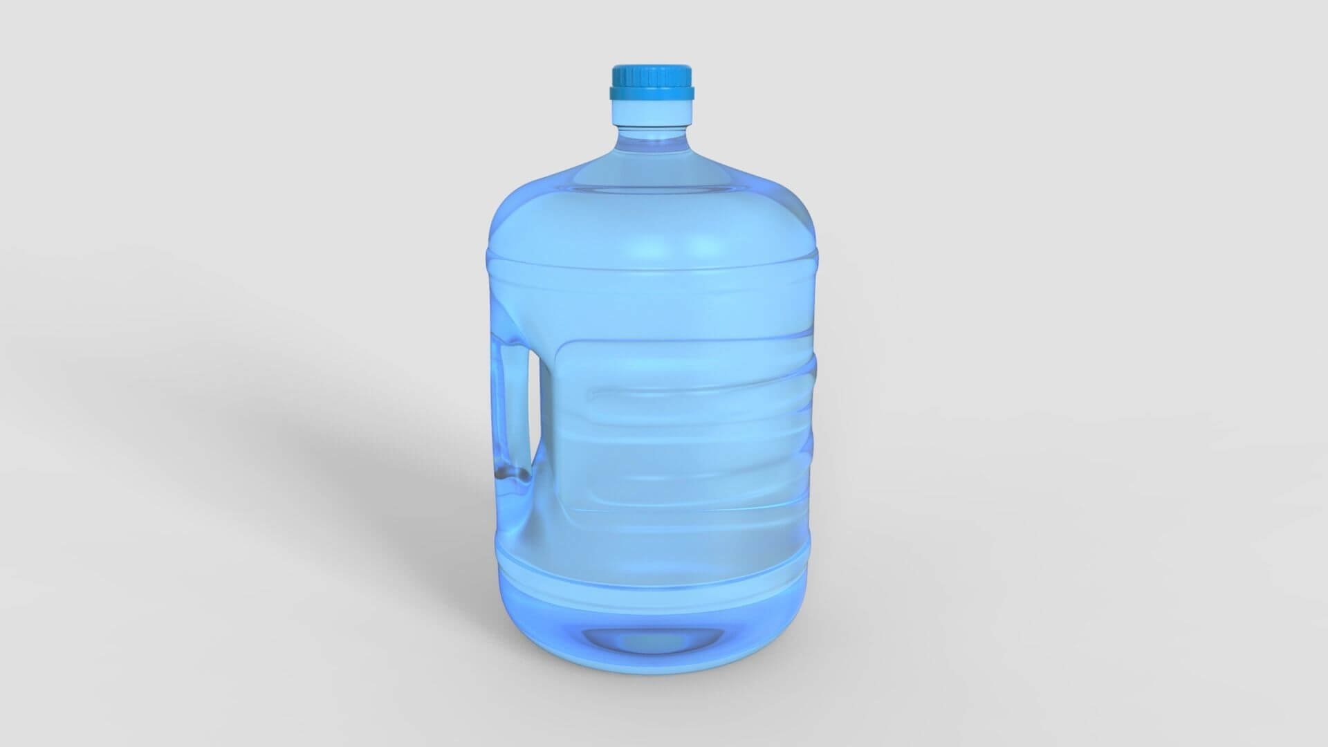 Best Gallon Water Bottle Reviews