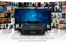 Best IPTV Box Reviews