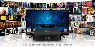 Best IPTV Box Reviews