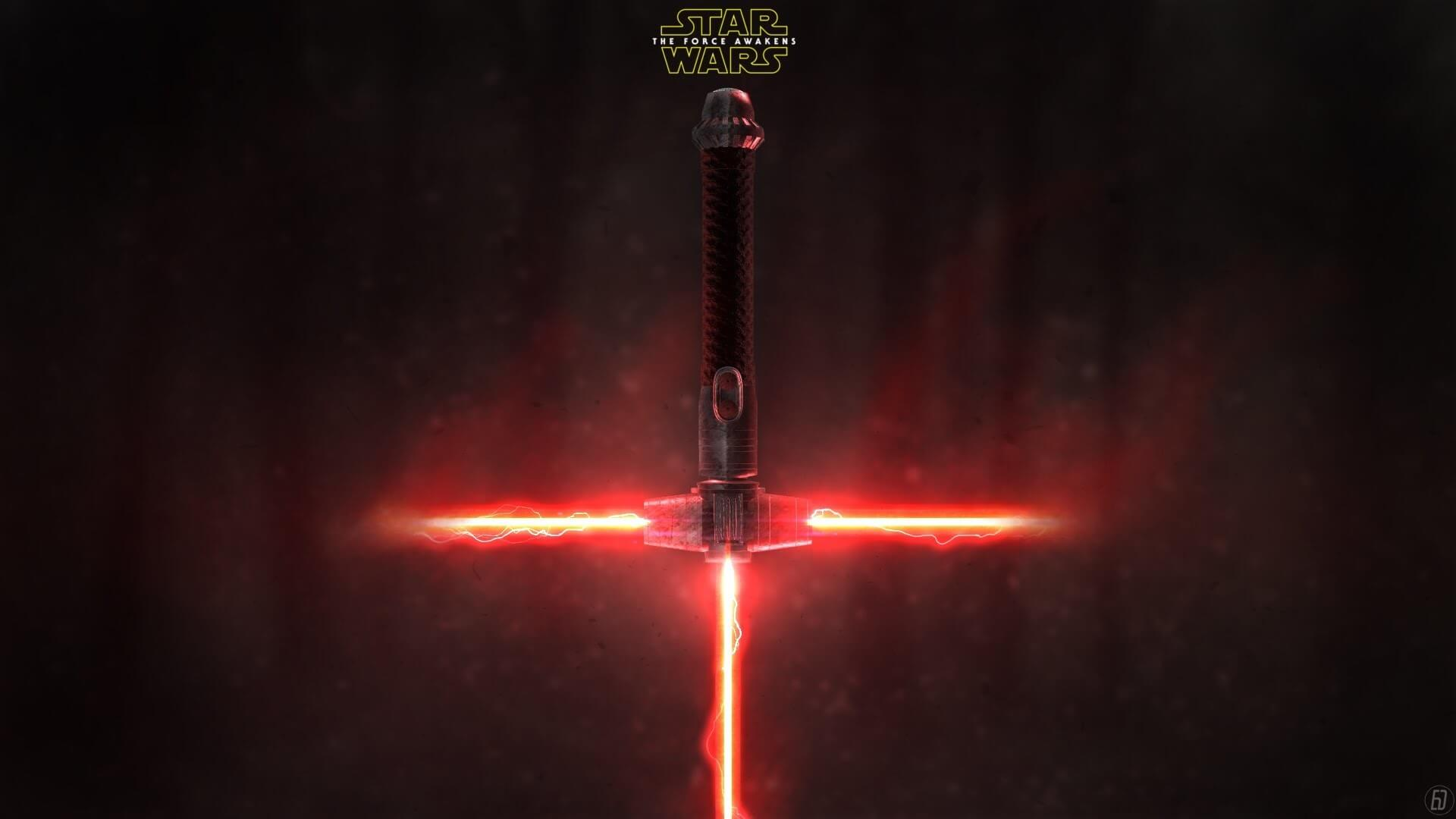 Best Lightsaber Reviews