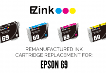 Best Remanufactured Ink Cartridge Reviews