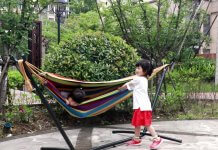 Best Portable Hammock Reviews