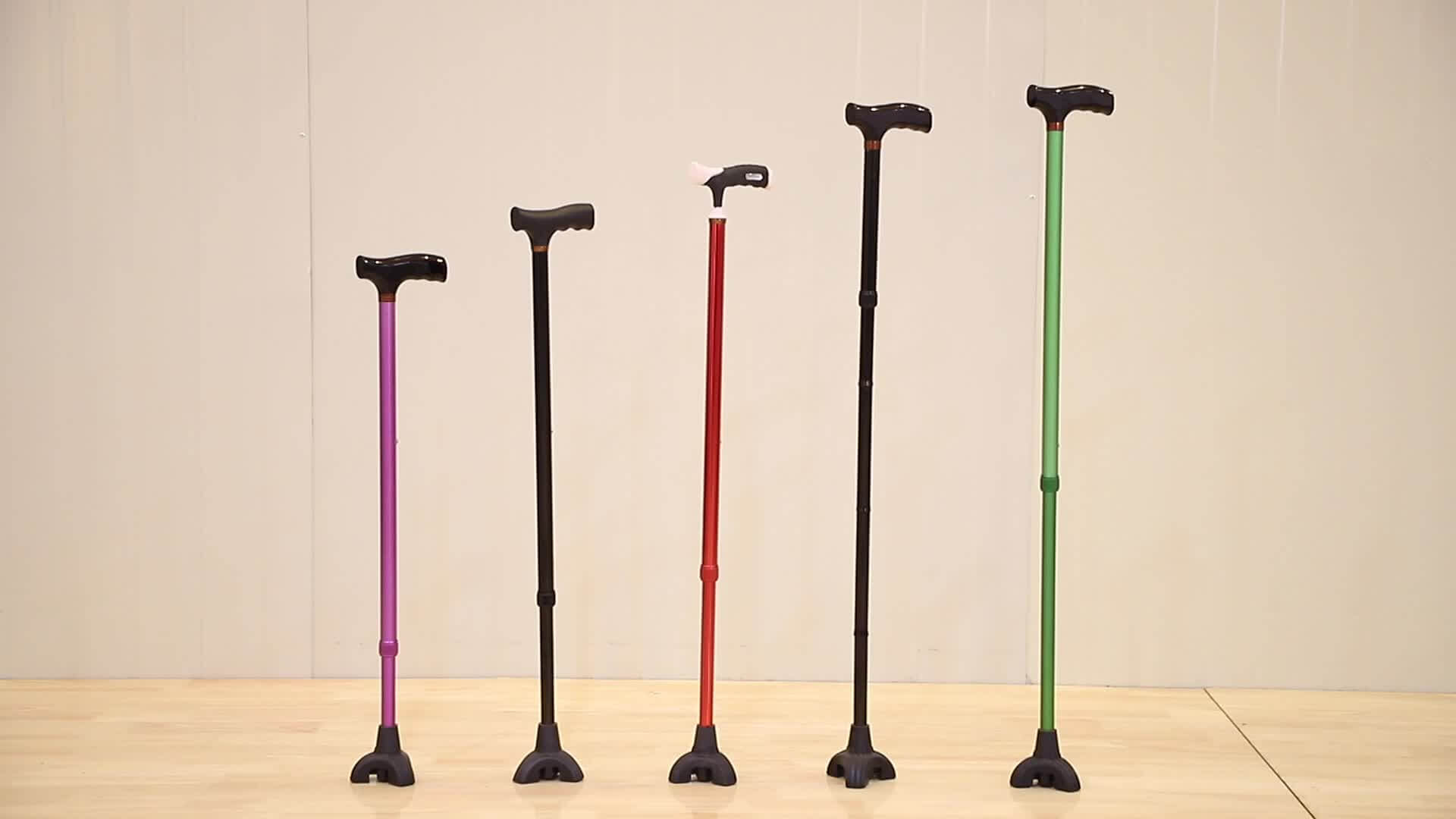 Best Walking Canes Reviews