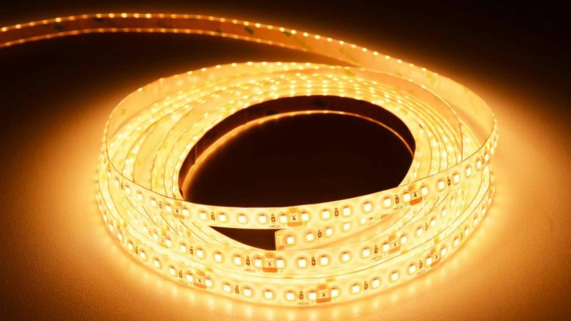 Best LED Strip Lights Reviews