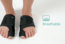 Best Orthopedic Bunion Corrector Reviews