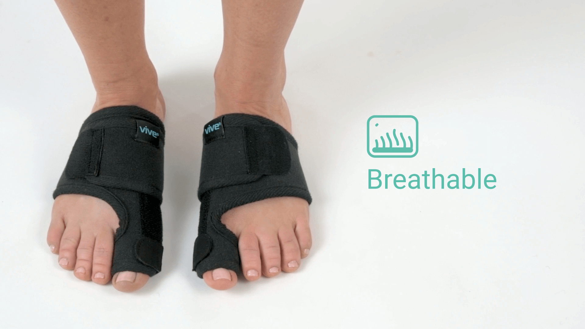 Best Orthopedic Bunion Corrector Reviews
