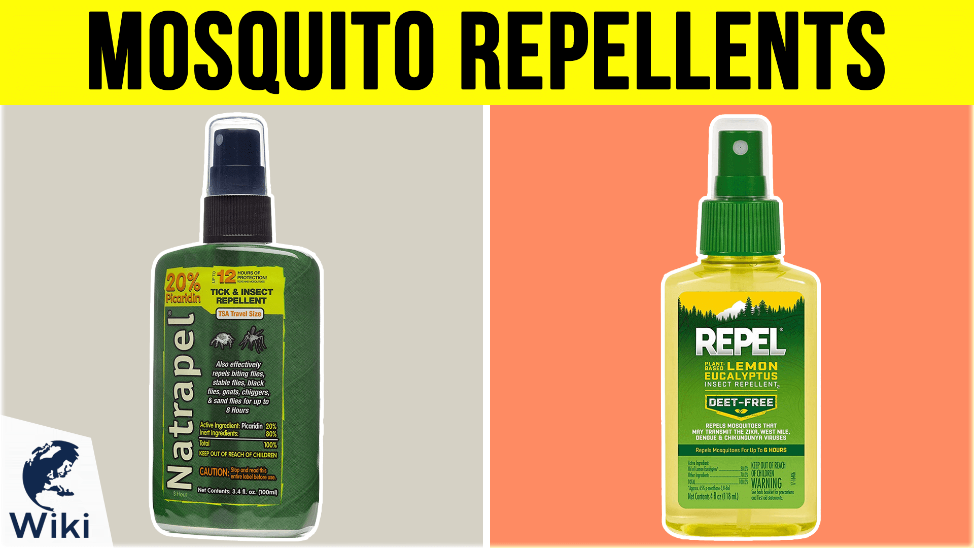 Best Chigger Repellent Reviews