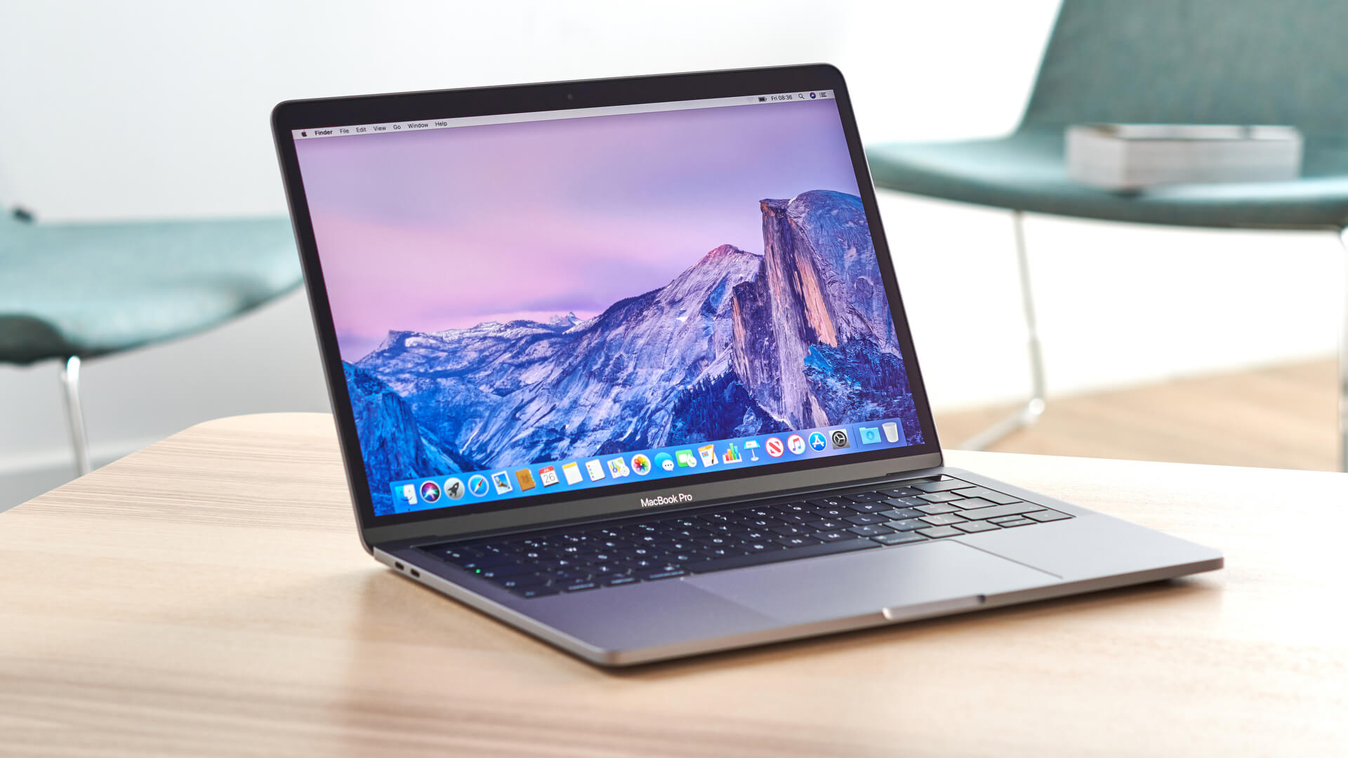 Best Laptop Case Reviews