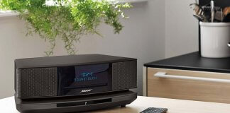 Best Portable CD Player Reviews