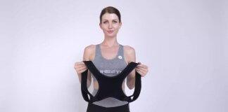 Best Posture Corrector Reviews