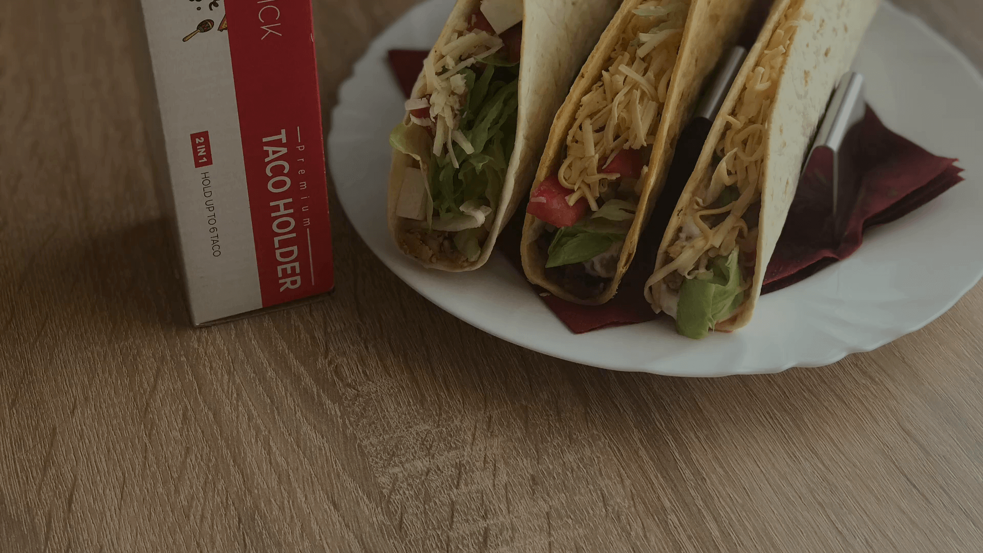 Best Taco Holder Reviews