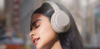 Best Bluetooth Headphones Reviews