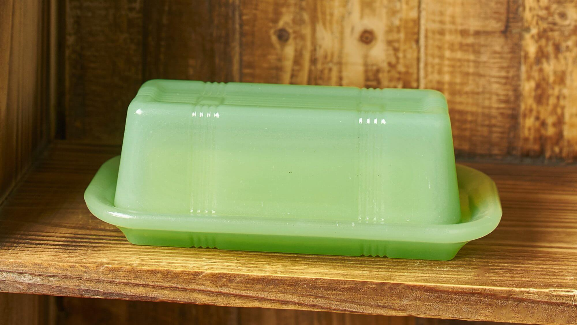 Best Butter Dish Reviews